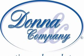 Donna&Company
