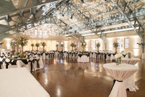 Julian's Catering & Banquet Facility