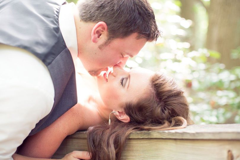 Tami & Ryan Photography