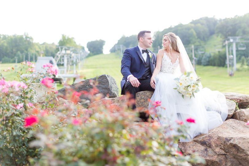 bride groom portraits 0030 2 51 204383 1569855202