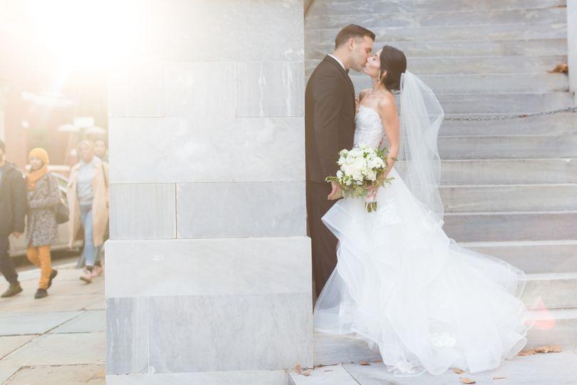 bride groom portraits 0030 51 204383 1569854512