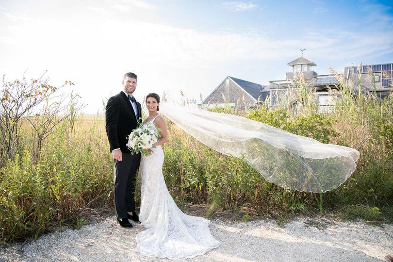 bride groom portraits 0103 51 204383 1569854796