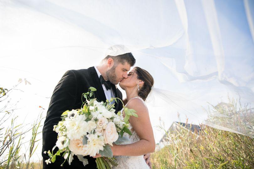 bride groom portraits 0114 51 204383 1569854794