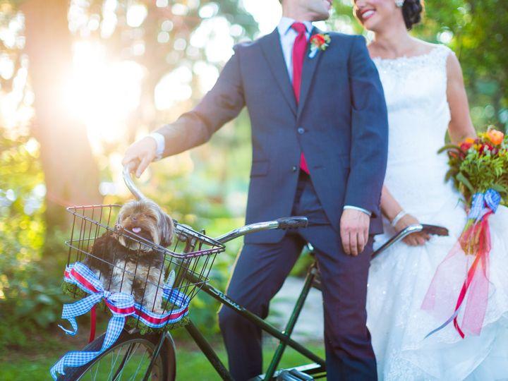 Tmx 1418003621113 Wizard Of Oz Wedding Inspiration Styled Shoot Prat Haddonfield, NJ wedding photography