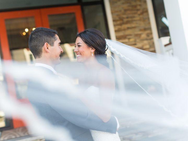 Tmx 1475611613403 Tami And Ryan Photography The Reeds At Shelter Hav Haddonfield, NJ wedding photography