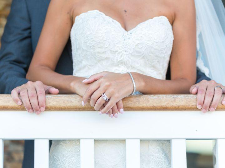 Tmx 1475611679045 Tami And Ryan Photography The Reeds At Shelter Hav Haddonfield, NJ wedding photography