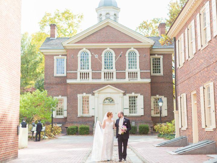 Tmx Bridegroom 0087 51 204383 1569855207 Haddonfield, NJ wedding photography