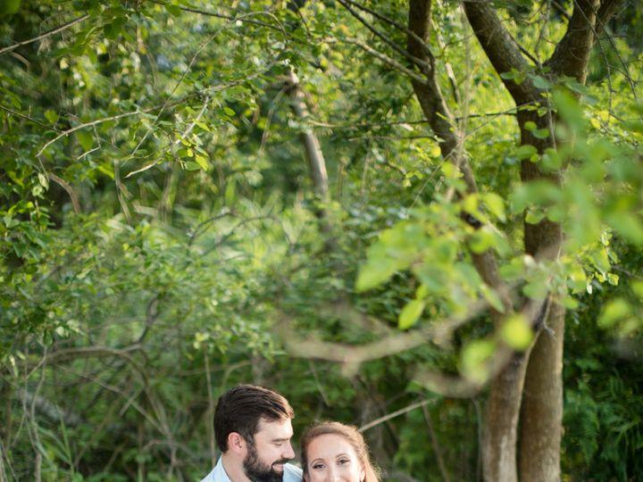 Tmx Sassafras River Maryland Engagement Photography Amanda Marc 0110 51 204383 1569855213 Haddonfield, NJ wedding photography