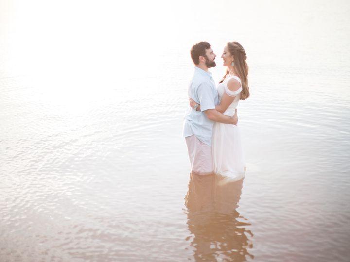 Tmx Sassafras River Maryland Engagement Photography Amanda Marc 0192 51 204383 1569855210 Haddonfield, NJ wedding photography