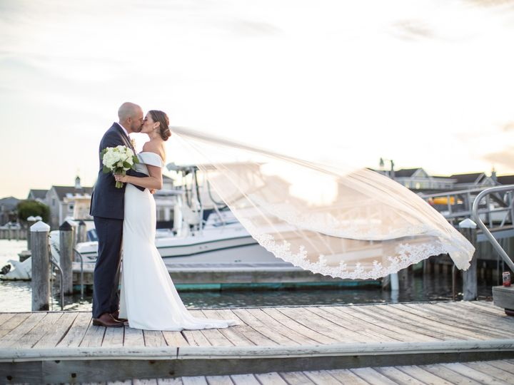 Tmx Stone Harbor Yacht Club Wedding Photography Meredith Travis 0071 51 204383 1569854846 Haddonfield, NJ wedding photography