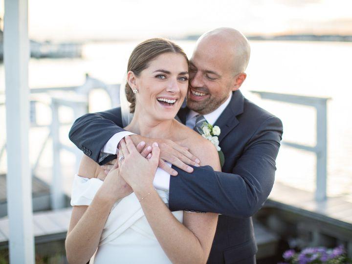 Tmx Stone Harbor Yacht Club Wedding Photography Meredith Travis 0075 51 204383 1569854845 Haddonfield, NJ wedding photography