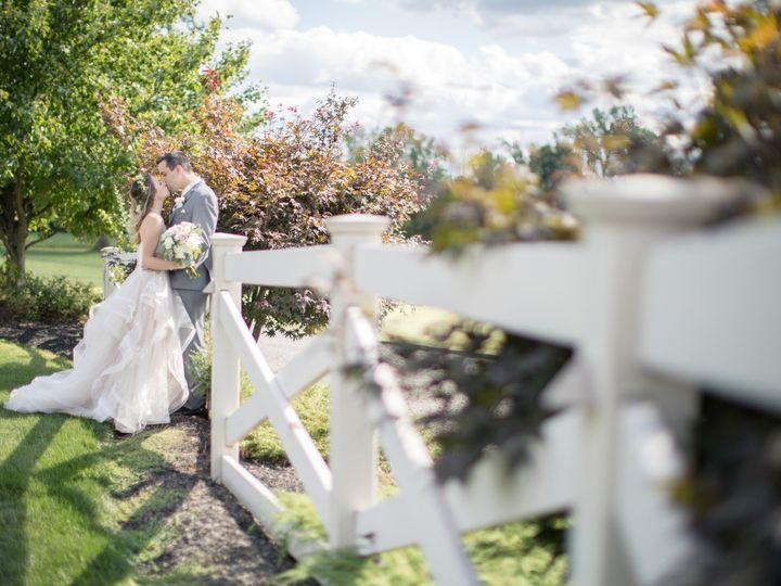 Tmx The Loft At Sweet Water Country Club Wedding Photography Christie Arik 0072 51 204383 1569854747 Haddonfield, NJ wedding photography