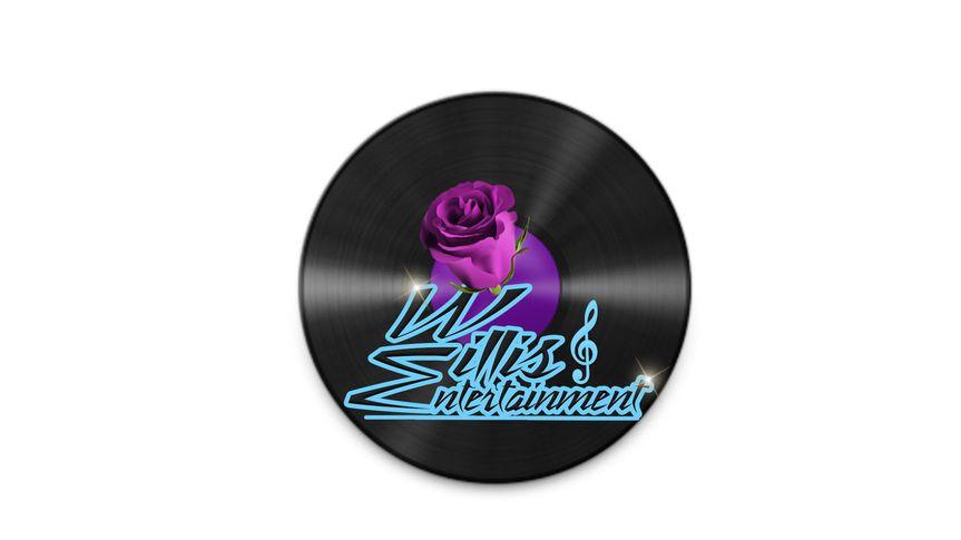 Willis J Entertainment