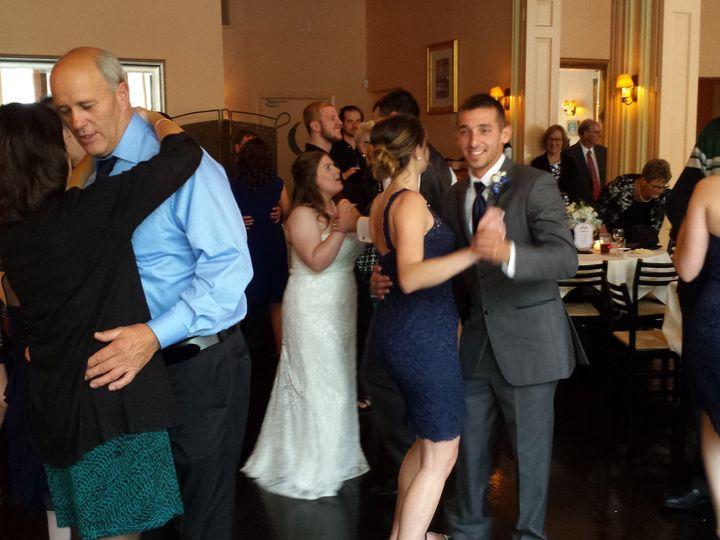 Tmx 1452088517057 20150926150427 Durham, North Carolina wedding dj