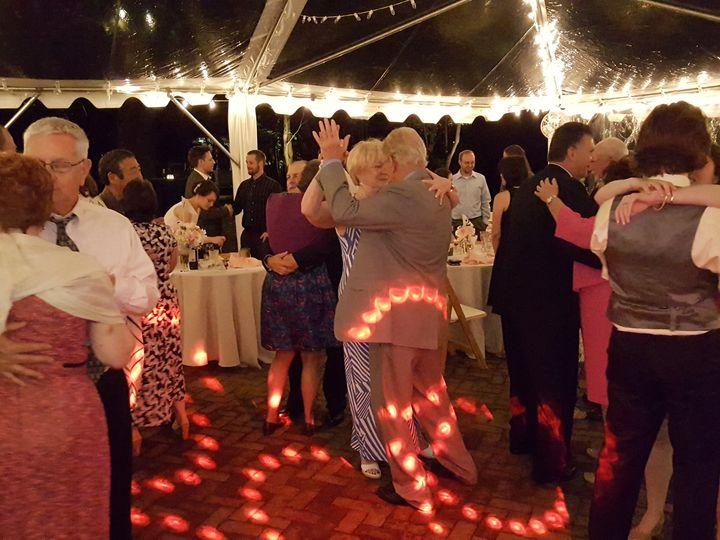 Tmx 1462216763651 20160430212011 Durham, North Carolina wedding dj