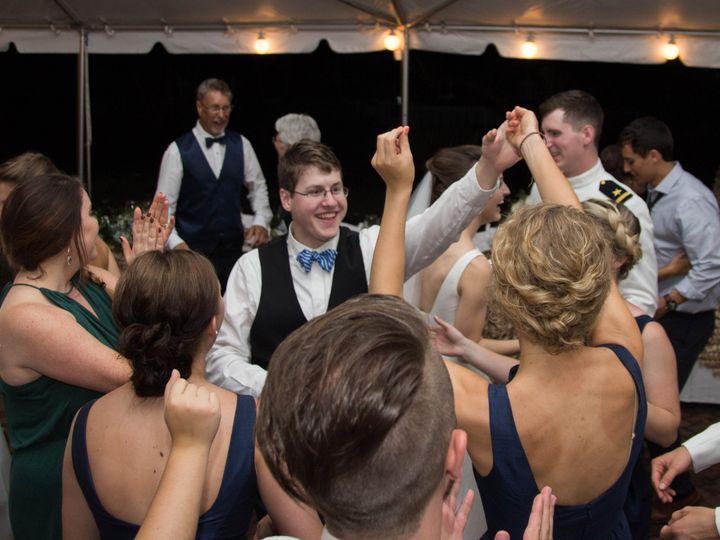 Tmx 1467728624031 Mg8466 Durham, North Carolina wedding dj