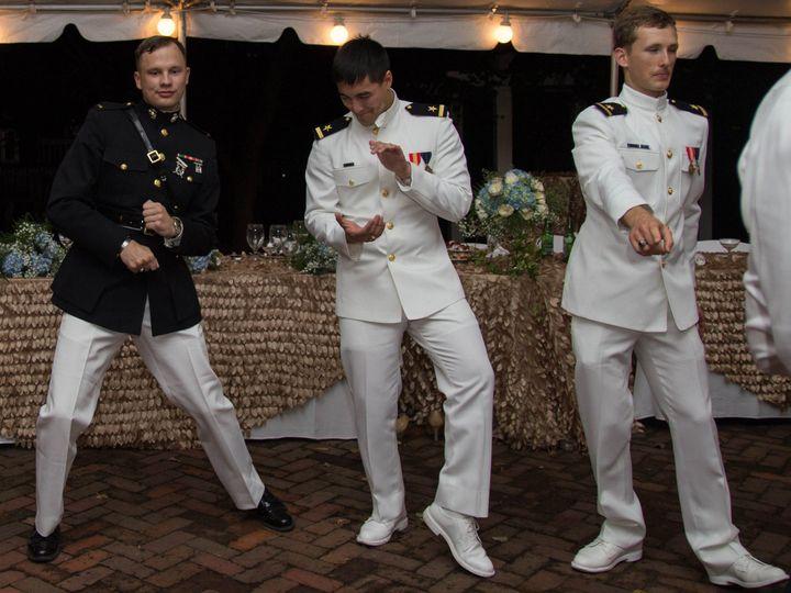 Tmx 1472494751317 Mg8507 Durham, North Carolina wedding dj