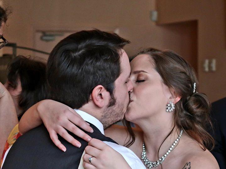 Tmx 20190330 193806 51 904383 1555428442 Durham, North Carolina wedding dj