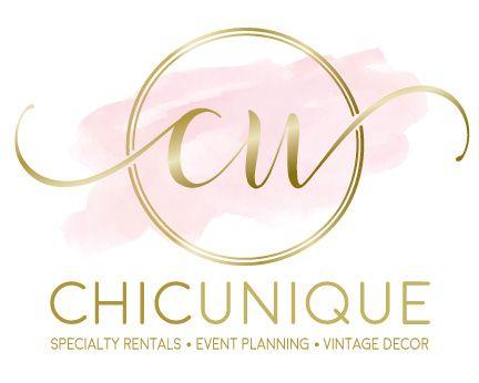 chicunique logo 19 51 634383 v1