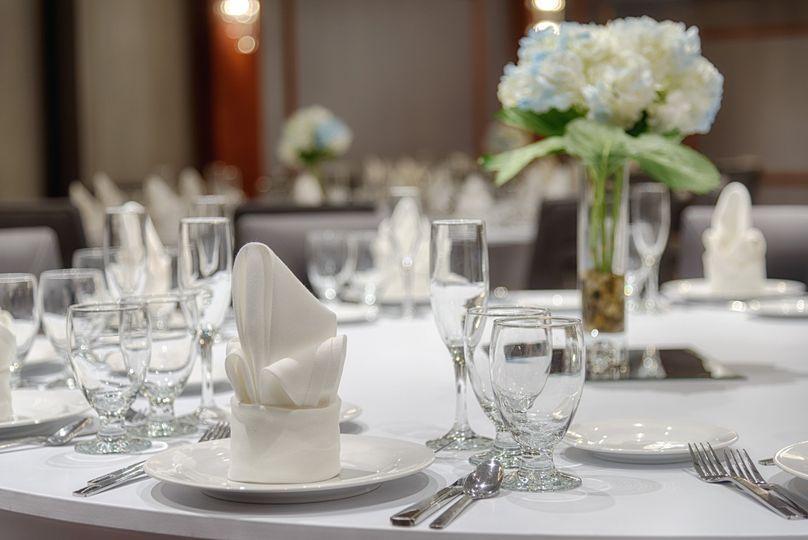 ballroombanquetdetail2