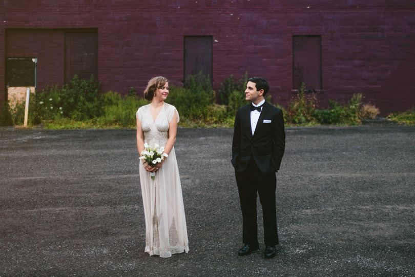 mariaremiwedding0129