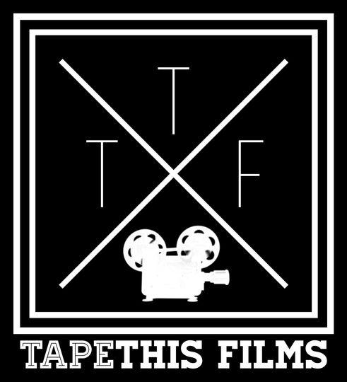 tapeTHIS Films