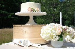 Lilac & Pearl Rentals