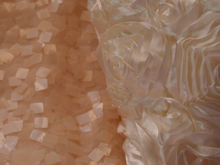 Tmx 1446744206841 Tablecloths Foster wedding rental