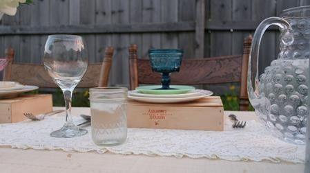Tmx 1446744213185 Tablescape Foster wedding rental