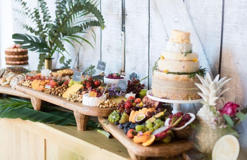 wedding grazing table 3 51 1895383 1573158313