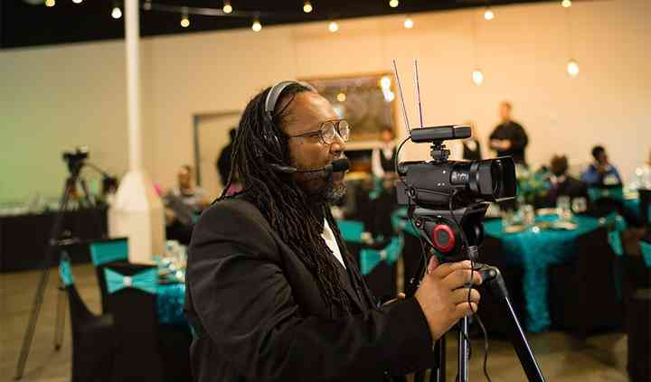 image Videography LLC