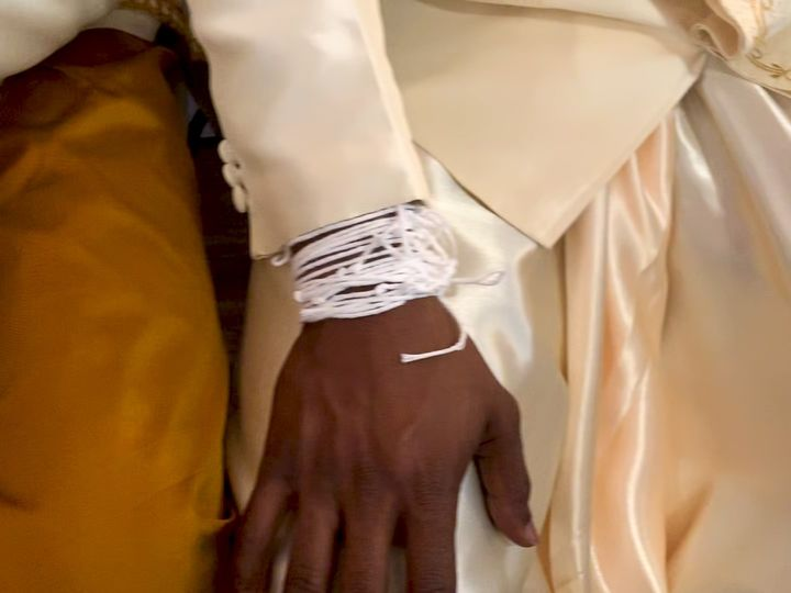 Tmx 00027 00 47 27 03 Still004 51 536383 1572891732 Raeford, NC wedding videography