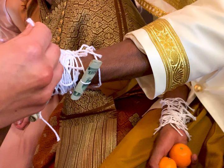 Tmx 00027 00 48 41 20 Still003 51 536383 1572891736 Raeford, NC wedding videography