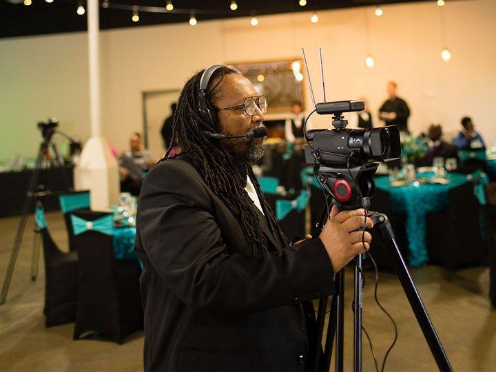 Tmx Owner 51 536383 1558541000 Raeford, NC wedding videography