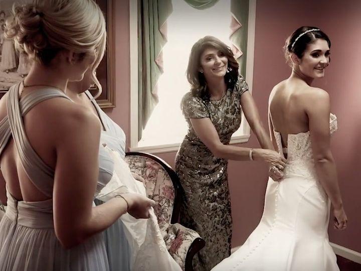 Tmx Screen Shot 2019 05 28 At 2 01 58 Pm 51 536383 1559066668 Raeford, NC wedding videography