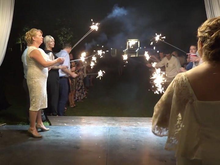 Tmx Screen Shot 2019 05 28 At 2 08 05 Pm 51 536383 1559066906 Raeford, NC wedding videography