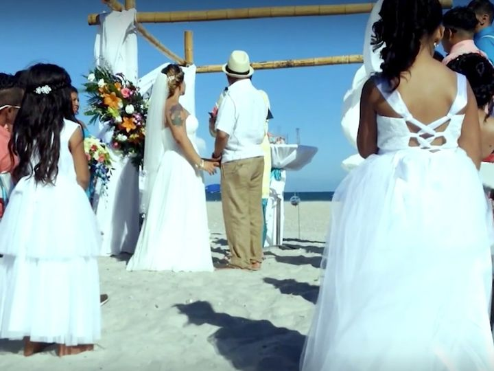 Tmx Screen Shot 2019 05 28 At 2 11 27 Pm 51 536383 1559067130 Raeford, NC wedding videography