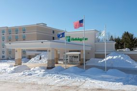 Holiday Inn Marquette