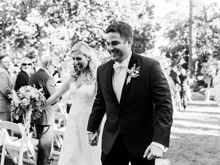 Tmx 2018 11 01 0065 51 556383 1566972356 Pasadena, CA wedding photography