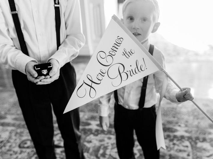 Tmx 2018 11 01 0143 51 556383 1566972363 Pasadena, CA wedding photography