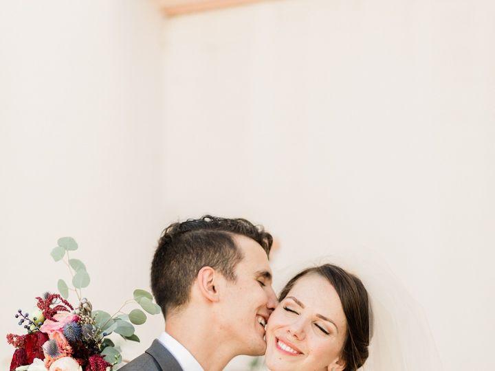 Tmx 2018 11 01 0210 51 556383 1564523418 Pasadena, CA wedding photography