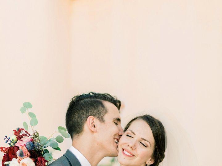Tmx 2018 11 01 0210new 51 556383 160152870089024 Pasadena, CA wedding photography