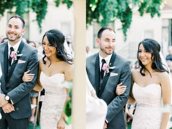 Tmx 2019 01 23 0060 51 556383 160152869629630 Pasadena, CA wedding photography
