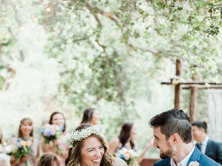 Tmx 2019 01 31 0010 51 556383 V1 Pasadena, CA wedding photography