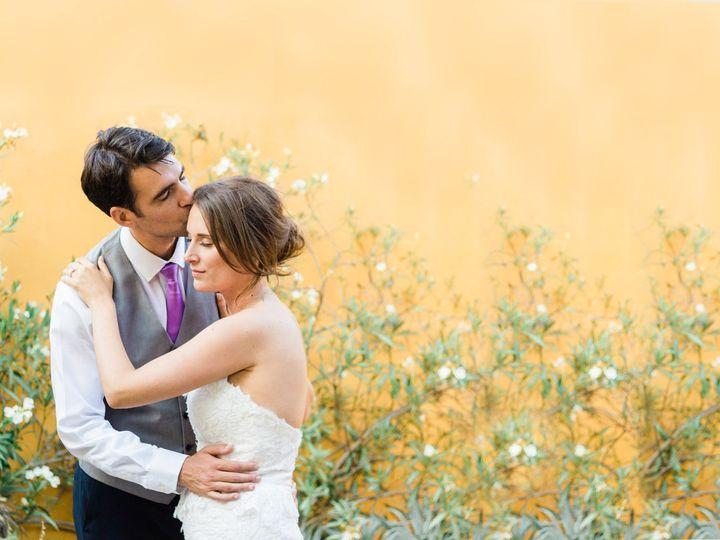 Tmx 2019 04 19 0047 51 556383 1564523412 Pasadena, CA wedding photography
