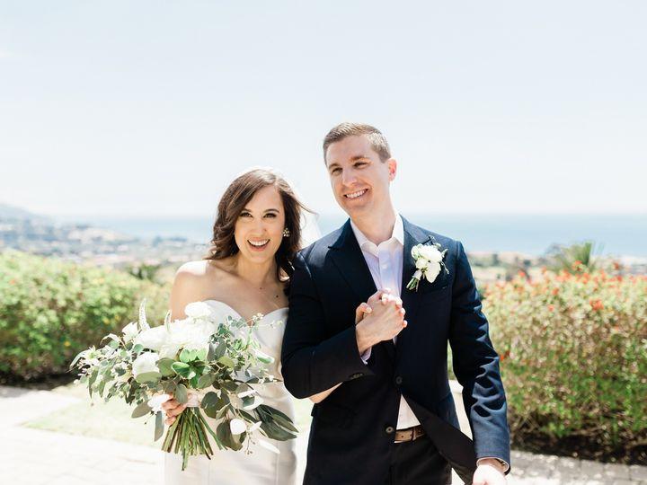 Tmx 2019 05 12 0051 51 556383 1566976302 Pasadena, CA wedding photography
