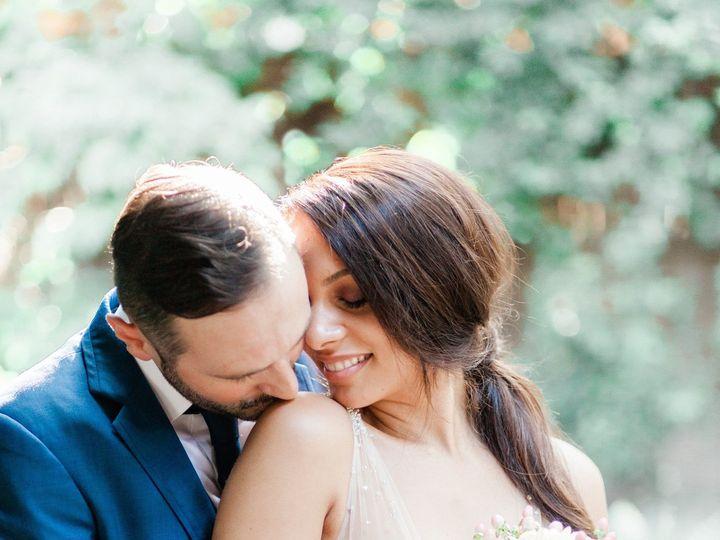 Tmx 2019 05 15 0002 51 556383 1566972425 Pasadena, CA wedding photography