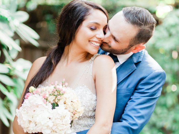 Tmx 2019 05 15 0004 51 556383 1564523415 Pasadena, CA wedding photography