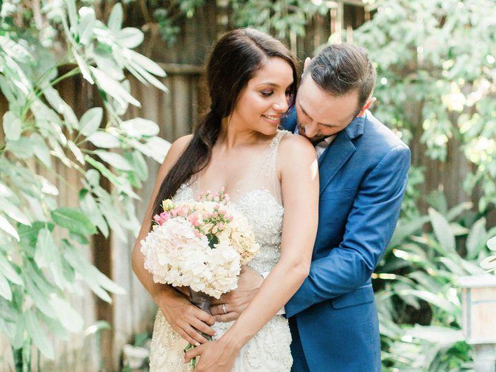 Tmx 2019 05 15 0010 51 556383 1566972405 Pasadena, CA wedding photography