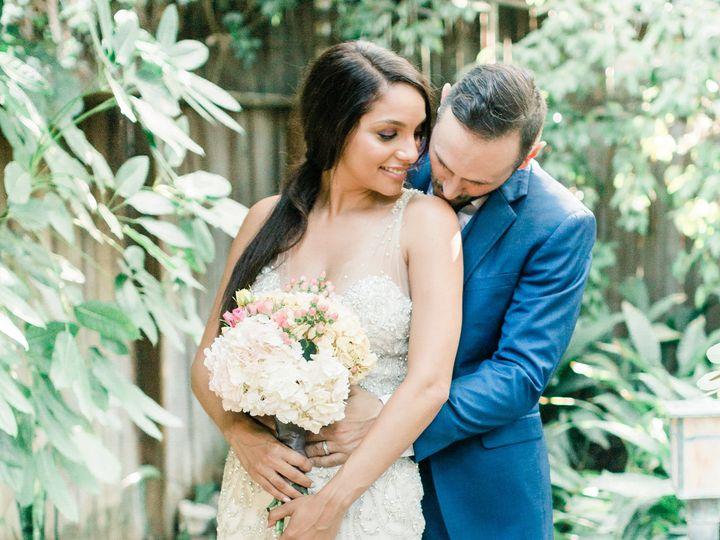 Tmx 2019 05 15 0010 51 556383 160152871149443 Pasadena, CA wedding photography